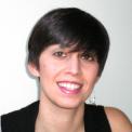 Dott.ssa Giulia Dellacostanza