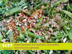 Ti Cucino la Dieta 100% vegetale