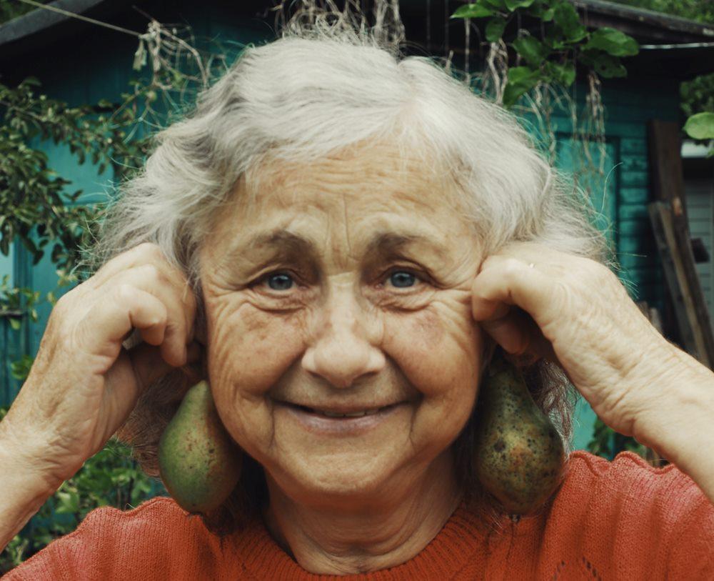 prevenire l'invecchiamento cutaneo con la dieta